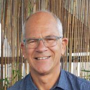 Pelatis - Erwin Janszen, eigenaar