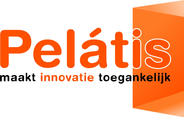 Pelatis - Innovation