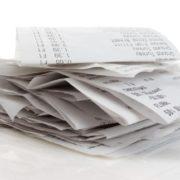 Pelatis - Kassabonnen - Slecht omgaan met klanten is duurkoop