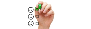 Pelátis Innovatie - Over ons checklist