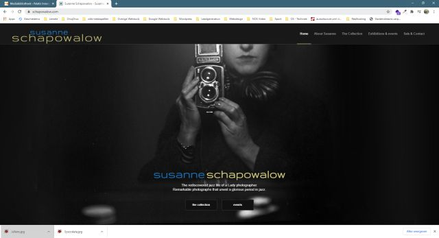 Pelatis Innovatie - website schapowalow.com
