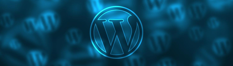 Pelátis - Wordpress websites en webwinkels