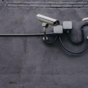 pelatis - website beveiliging